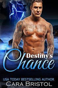 Destiny's Chance