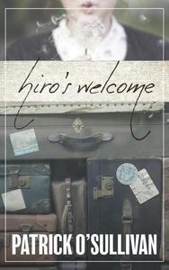 Hiro's Welcome