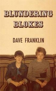 Blundering Blokes