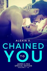 Chained to You - Special Edition Volume 1 - 6