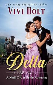 Della: A Mail-Order Bride Romance