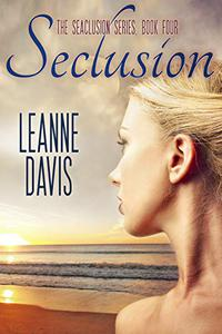 Seclusion: A Small Town Romance