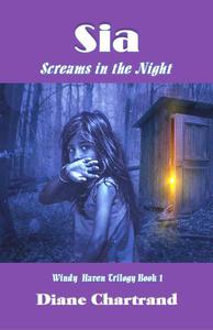 Sia: Screams in the Night