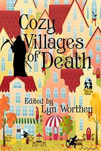 Cozy Villages of Death