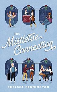 The Mistletoe Connection