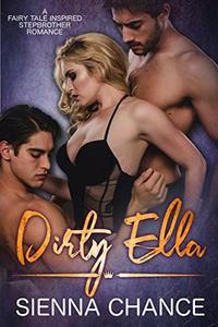 Dirty Ella