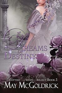 Dreams of Destiny: Pennington Family