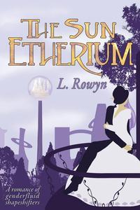 The Sun Etherium