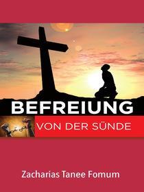 Befreiung Von Der Sünde
