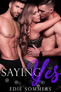 Saying Yes