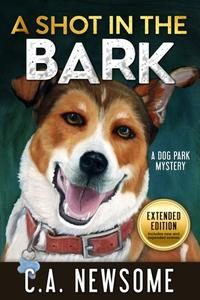 A Shot in the Bark