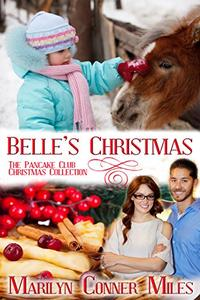 Belle's Christmas