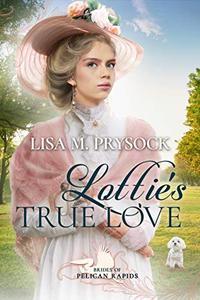 Lottie's True Love