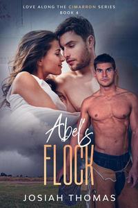 Abel's Flock