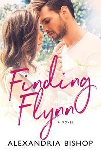 Finding Flynn