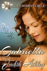 Gabriella: Chaos to Symmetry