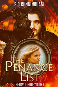 The Penance List
