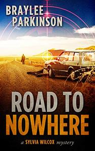 Road to Nowhere: Book 5