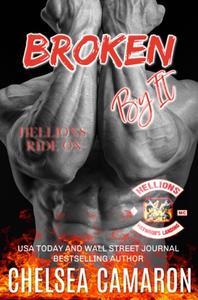 Broken by It