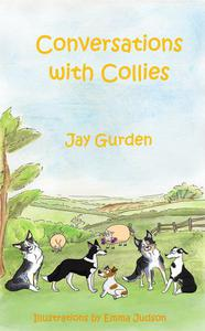 Conversations with Collies