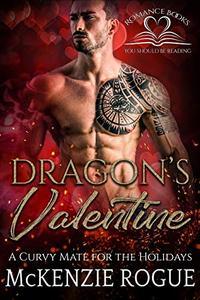 Dragon's Valentine