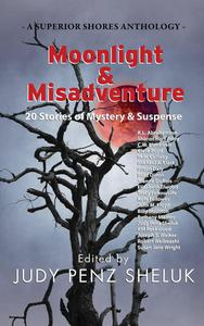 Moonlight & Misadventure: 20 Stories of Mystery & Suspense