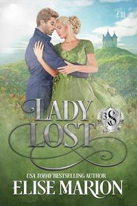 Lady Lost