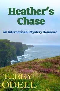 Heather's Chase