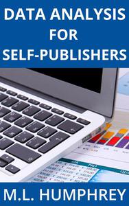 Data Analysis for Self-Publishers