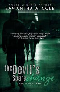 The Devil's Spare Change