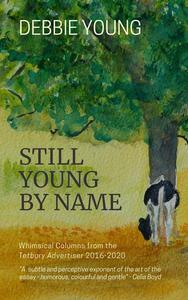 Still Young By Name