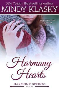 Harmony Hearts