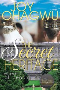 The Secret Heritage