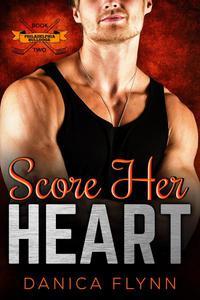 Score Her Heart