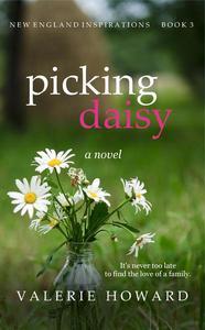 Picking Daisy