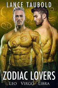 Zodiac Lovers: Leo, Virgo, Libra