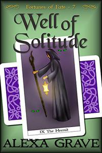 Well of Solitude