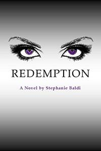 REDEMPTION: A Gripping Suspense Novel!