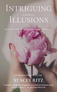 Intriguing Illusions
