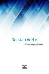 Russian verbs