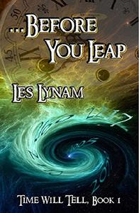 . . . Before You Leap