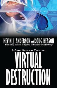 Craig Kreident 1: Virtual Destruction