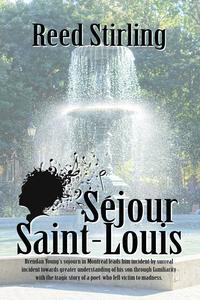 Séjour Saint-Louis