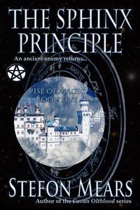 The Sphinx Principle