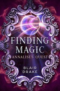 Annalise's Quest
