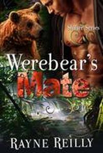 Werebear's Mate
