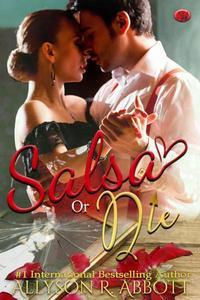 Salsa or Die