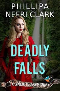 Deadly Falls