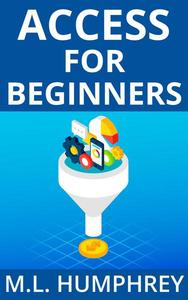 Access for Beginners