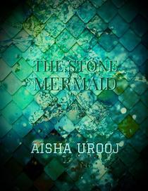 The Stone Mermaid